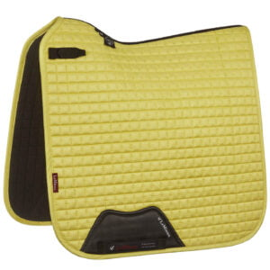 lm-suededressage-citron-lr