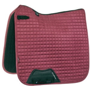 lm-suededressage-frenchrose-lr