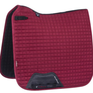 ps-dressage-square-mulberry-hr